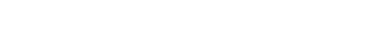 Telecash Logo